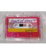 Victoria's Secret Beauty Rush Heart of Gloss Lip Gloss Palette in Mixber... - $7.95