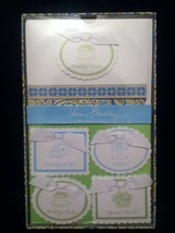 Vera Bradley Create-A-Card Multi-Occasions      New In Box - $15.00
