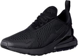 Nike Air Max 270 Men's Shoe AH8050-005 - $100.00