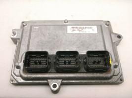 2015..15 Honda Pilot Awd / Engine /COMPUTER /ECU.PCM - $50.49