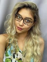 New MICHAEL KORS MK 29401931 51mm Women's Eyeglasses Frame - $89.99