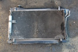 2003-2006 Infiniti G35 Sedan Radiator And Ac Condenser K6886 - $146.99