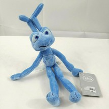Disney Store Filk A Bugs Life Plush Tags Attached 13 inches - $35.52