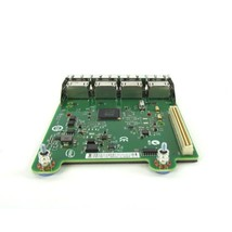 Dell INTEL I350-T4 R1XFC Network Daughter Card for PowerEdge R720 - 1 Gbps - 4-P - $41.71