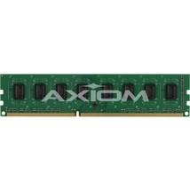 Axiom 2GB DDR3-1333 UDIMM for Lenovo - 57Y4390, 64Y6649 - 2 GB (1 x 2 GB... - $25.55