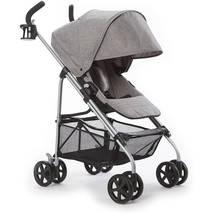 Urbini Reversi Stroller, Special Edition stroller Reversible Extra-large... - $97.06