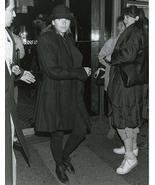Tatum O'Neal 7x9 ORIGINAL Photo #V1450 - $9.79