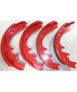 Spicer DSS723 Brake Shoe Set Raybestos 723PG F150 Explorer Dakota - $20.00