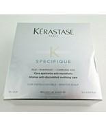 Kerastase Specifique PS21 + Rhamnose Intense Anti-Discomfort Soothing 12... - $65.75