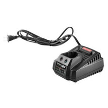 CRAFTSMAN NEXTEC 320.10006 12V 12 VOLT LITHIUM ION BATTERY CHARGER - NEW!! - $74.95