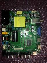IQ - IQ IQ39 Power/Main Board L16010141 TP.MS3393.PB801 #M12031 - #M12031
