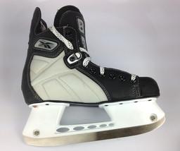 Rbk 4k Jr Hockey Skates SIZE 5 - $79.19