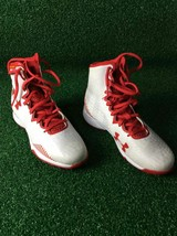 BRAND NEW Under Armour Team Women's Lacrosse Highlight MC 8.0 Size Cleats - $49.99