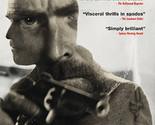 Cut Snake,New DVD, Jessica De Gouw, Alex Russell, Sullivan Stapleton, Tony Ayres