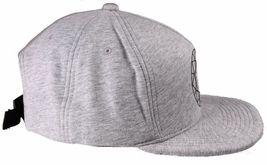 Diamond Supply Co. Men's DTC ClipBack Hat NWT image 4