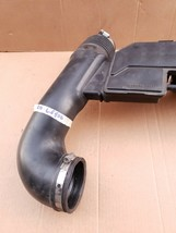 2000 LS400 Air Intake Inlet Hose PN 17875-50161 image 2