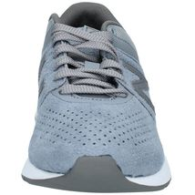 New Balance Athletic Sneakers Men's Casual Shoes Fashion Unico (D) NWT MRL24TR image 3