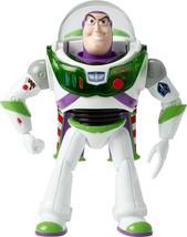 Disney Pixar - Toy Story Buzz Lightyear - White/Green - $24.16