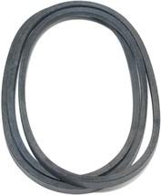 Replacement Belt w/ Kevlar Replaces Husqvarna Belt # 539103013 - $30.80