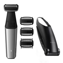 Philips Norelco Bodygroom Series 3500 Men's Trimmer with Back Attachment - $48.99