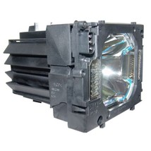 Eiki POA-LMP149 Compatible Projector Lamp With Housing - $53.45