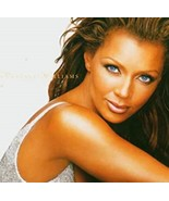 Silver & Gold by Vanessa Williams Cd - $10.99