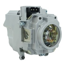 Christie 003-102385-01 Compatible Projector Lamp With Housing - $77.21