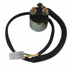 QuadBoss Starter Solenoid/Relay Switch SMU6174 - $10.39