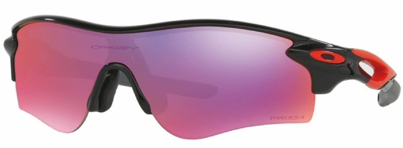 ce0aa7b3d3d Oakley Sunglasses OO9206-37 PRIZM ROAD Prism and 50 similar items