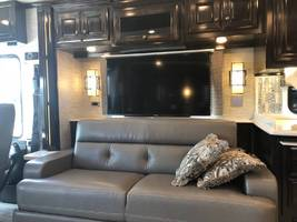 2018 Newmar DUTCH STAR 4369 For Sale In San Marcos Texas 78666 image 4