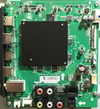 Main Board T.MT5597.U761 for Vizio V505-G9  - $14.84