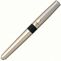 Tombow Zoom 505 Mechanical Pencil, 0.5mm Silver Body (SH-2000CZ05) - $18.16