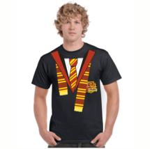 Harry Potter, Déguisement, Déguisements, drôle , t-shirts, films, sorciers - $17.37