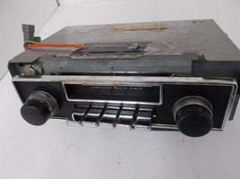 Delco Bose 16176771 AM FM Radio Cette for and 50 similar items on