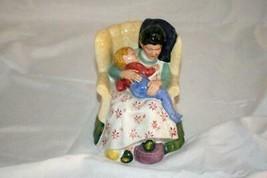 Royal Doulton 1970 Sweet Dreams Figurine HN 2380 - $38.11