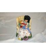 Royal Doulton 1970 Sweet Dreams Figurine HN 2380 - $34.64