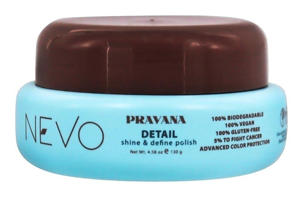 Pravana Detail Shine and Define Polish - 4.38 oz