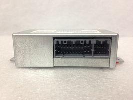 Sirius satellite tuner for 2004-2008 Chrysler Pacifica radios. New OEM part image 6