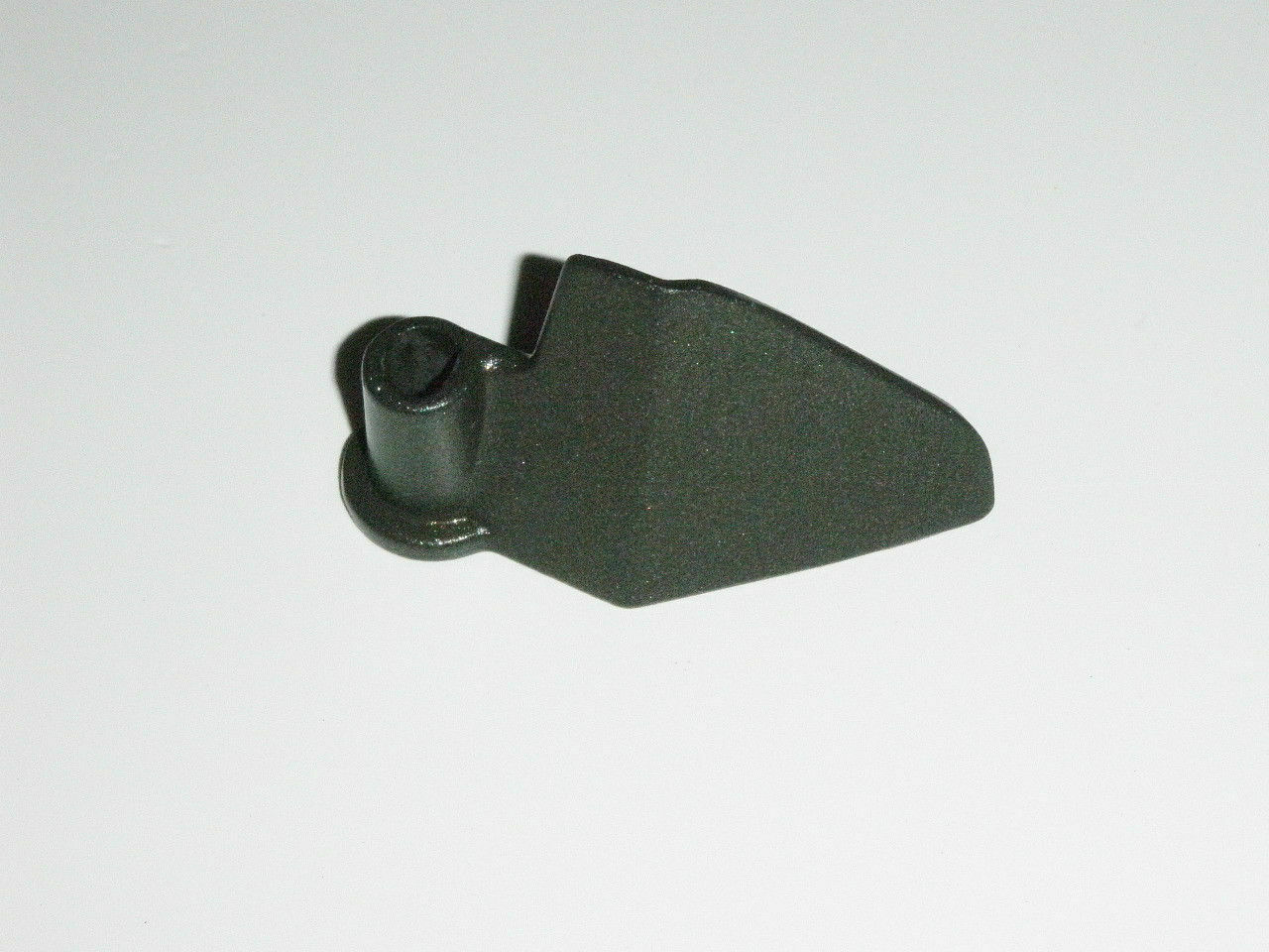 Paddle for GE Bread Maker Machine Model 106861 (S16) - $16.82