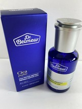 Avon The Face Shop Dr. Belmeur Cica Peptite Ampoule 1.52 Fl Oz All Skin Types - $23.71