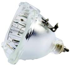 Mitsubishi 915P049010 915P049A10 69490 Bulb #38 For WD65732 WDX65 - $21.08
