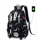 Women Backpack Travel Rucksacks Anti Theft Design Teenage Girl Kids Scho... - $50.59