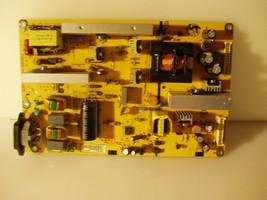 Vizio VA26LHDTV10T Power Supply 715G3261-P01-W31-003S - $23.76
