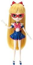 Pullip Sailor Moon Sailor V (Sailor V) P-156 310mm ABS-painted Action Fi... - $189.31