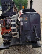 2007 DITCH WITCH JT2020 MACH 1 For Sale In Troy, Missouri 63379 image 5