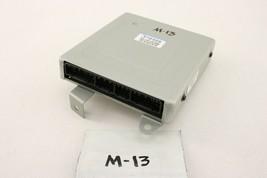NEW MOPAR OEM NOS ECM PCM ENGINE CONTROL MODULE TALON ECLIPSE 96 TURBO 2... - $59.40