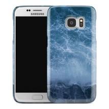 Casestry | Raging Rough Sea Ocean Tidal Wave | Galaxy S6 Case - $225,71 MXN