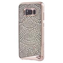 CaseMate Karat Designer Shockproof Case for  Samsung Galaxy S8 Plus and ... - $63.49+