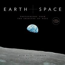Neuf 2019 Scellé 12x12 Terre Et Espace Astronomie Wall Calendrier Par Chroniques