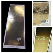 Victoria's Secret HEAVENLY Perfume EDP 3.4 oz / 100 mL Spray AUTHENTIC! ... - $55.00